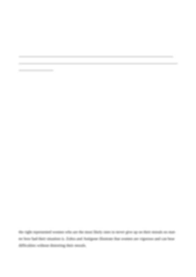 Practice essays for ged test