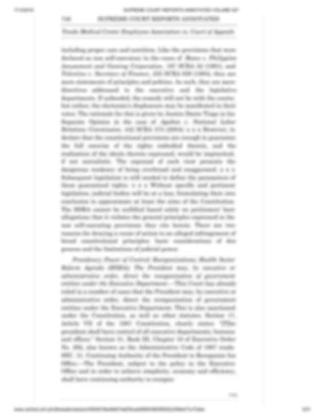 PERALTA - Tondo Medical vs. CA.pdf - SUPREME COURT REPORTS ...