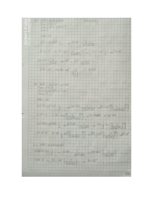 Deber_14_07_2020_18_35 - 1 A Hypothetical Isotropic