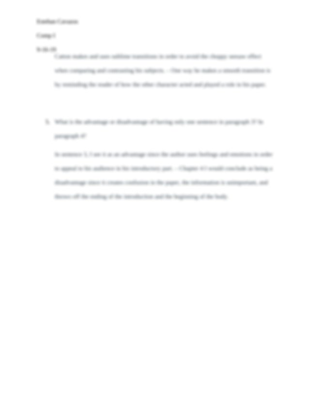 Rf mixer thesis