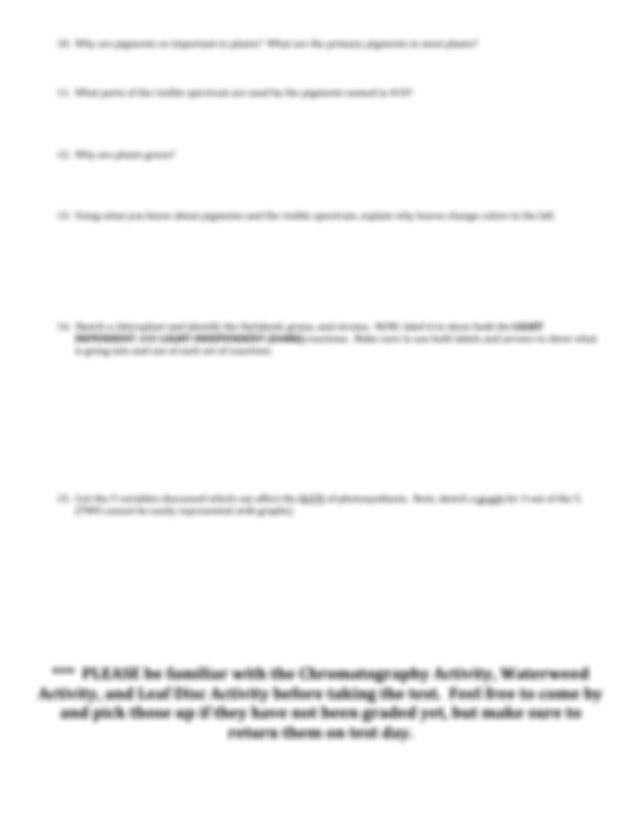 chapter_8_test_study_guide.pdf - Chapter 8 Test Study ...