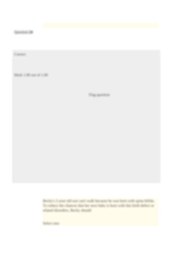 The production of menaquinones (vitamin K2) by intestinal