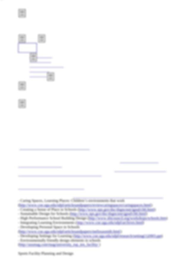 Communication technology research paper