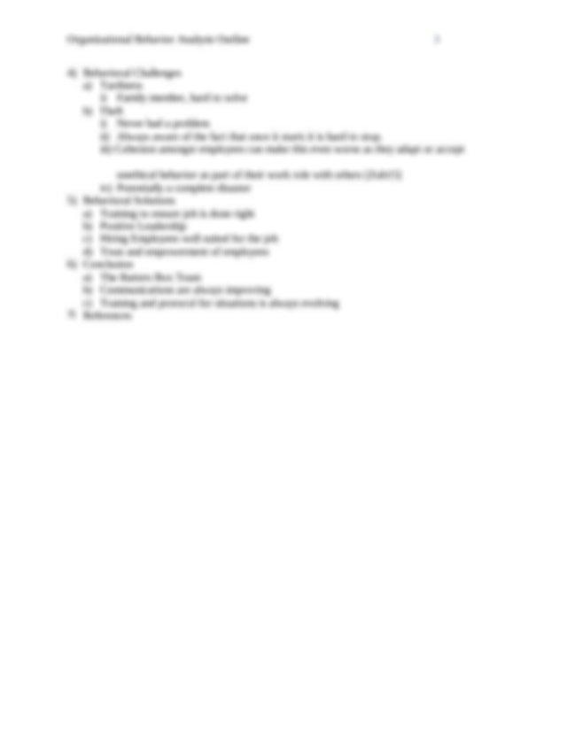 Apa bibliography alphabetical order for names