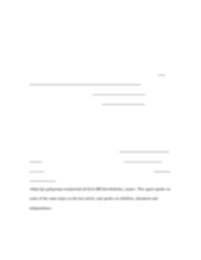 It manager cover letter for resume