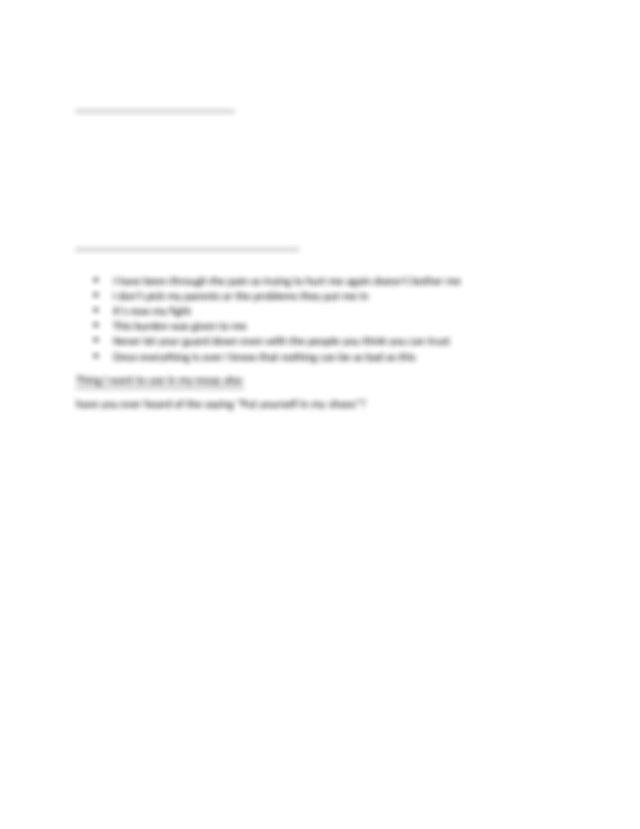 Operation management essays