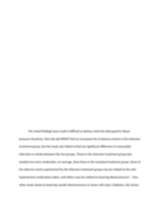 Common app transfer application essay