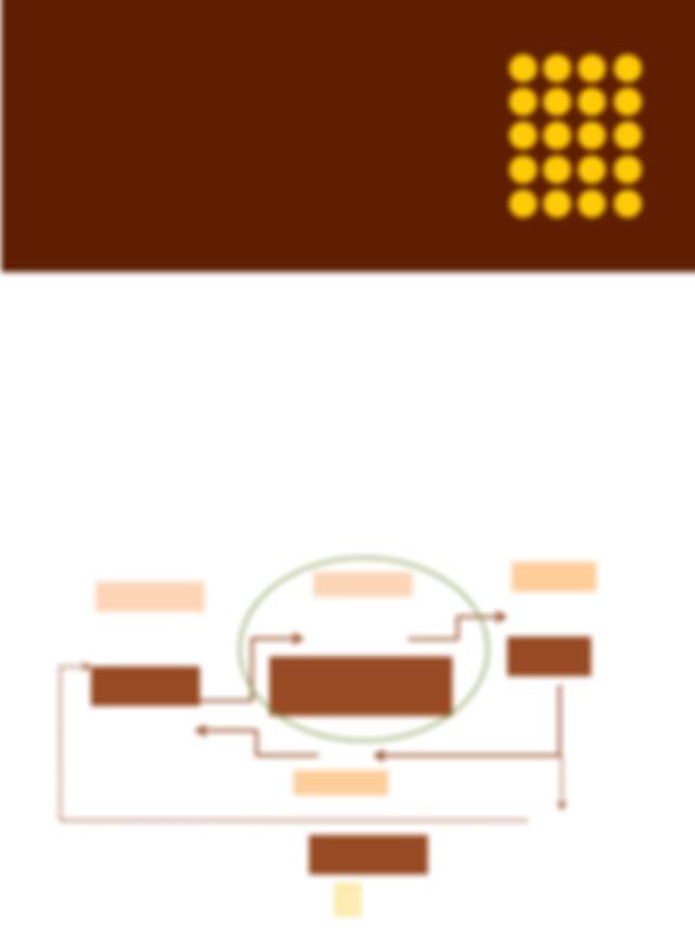 Escala Regla De Calibre De Embutir Herramienta De Carpintero De Aleaci/óN Aluminio Doble Cabezal Regla De Trazado De Calibre Embutir Doble Cabezal Indicador De Marcado De Carpinter/íA