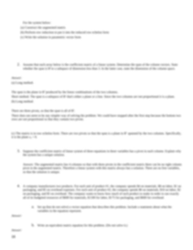 Jahrbuch tum dissertationen