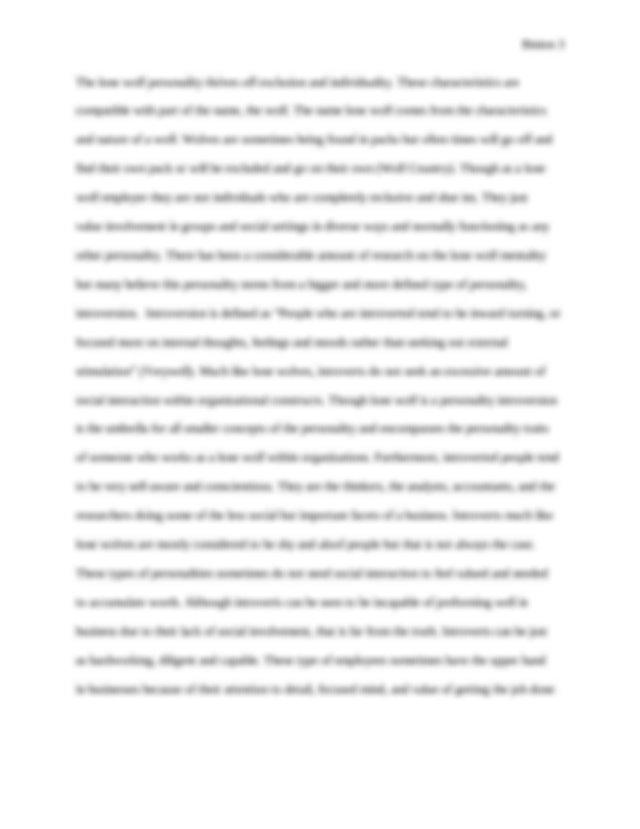 Common app essay questions 2013 14