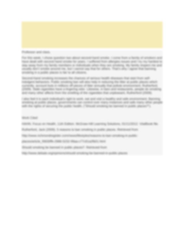 Efficient essays on environment vs development