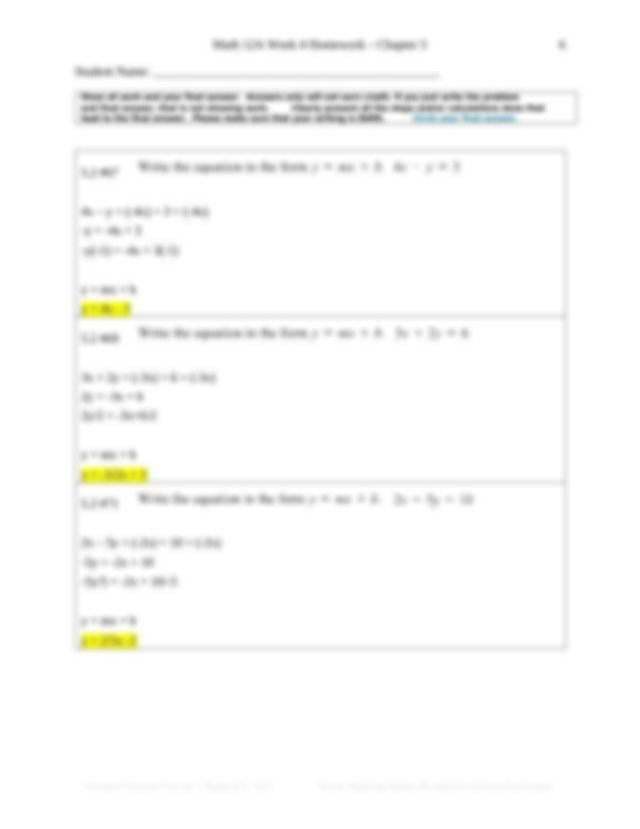 HOMEWORK-mth12a-week4-chap5.pdf - Math 12A Week 4 Homework ...
