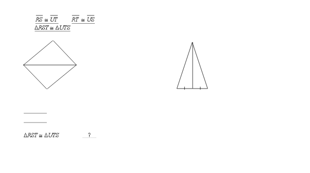 [Solved] Justify the last two steps of the proof. Given ...