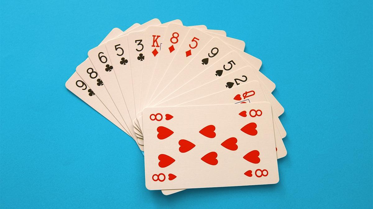 Awaken Cultural Awareness with a Quirky Card Game