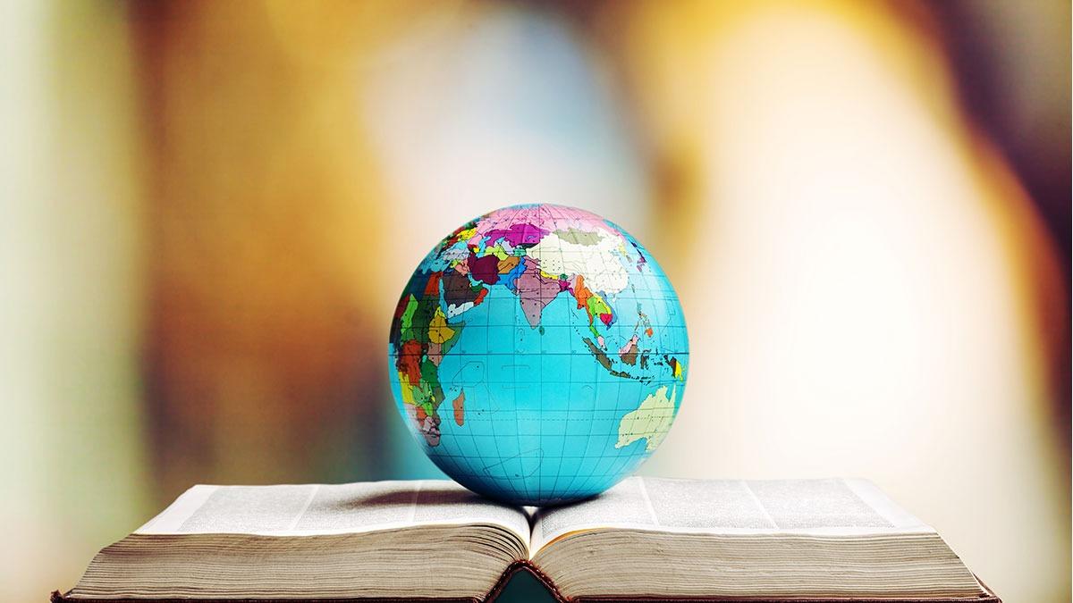 international education partnerships