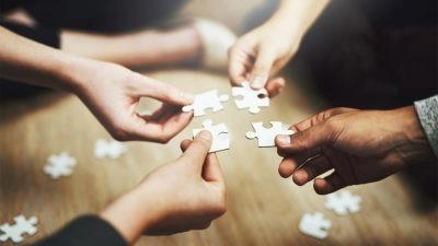 jigsaw method teaching