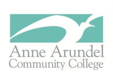 Anne Arundel Community College logo