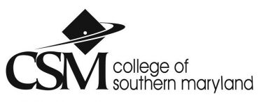Southern Maryland logo