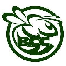 Bristol Community College logo
