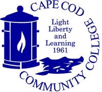 Cape Cod Community College logo