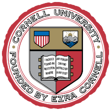 Cornell University (Engineering School) logo