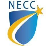 Northern Essex Community College logo