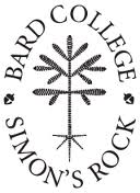 Bard College, Simons Rock logo