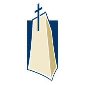 Grace Bible logo
