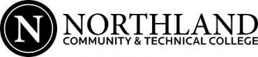 Northland TC logo