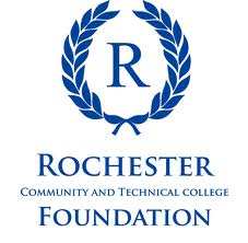 Rochester Community Technical College logo
