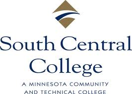 South Central College: Faribault Campus logo
