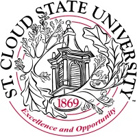 St. Cloud logo