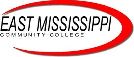 East MS CC logo
