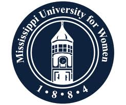 mississippi state university scholarship essay Manage the ece scholarship and fellowship programs select ece scholarship candidates to recommend for mississippi state university mississippi state, ms 39762 p.