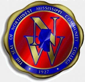 Northwest MS logo