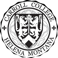 Carroll MT logo