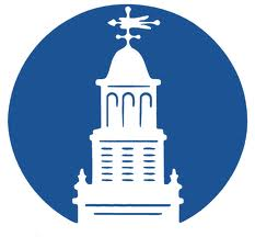 Colby-Sawyer College logo