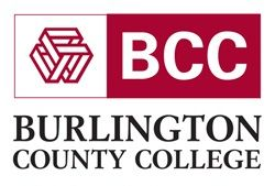 Burlington CC logo