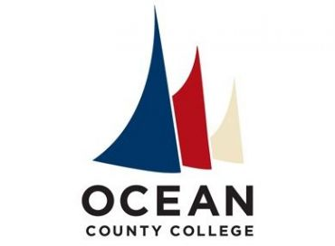 Ocean County College logo