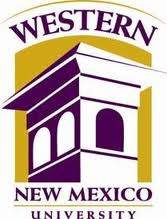 Western New Mexico logo