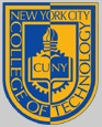 CUNY City Tech logo