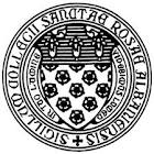 The College of Saint Rose, Albany logo