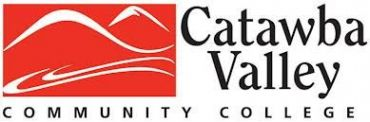 Catawba Valley Community College logo
