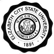 Elizabeth City logo