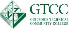 Guilford Tech logo