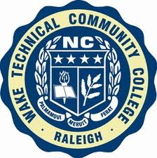 Wake Technical Community College Tech School Info Has 111 Departments In Course Hero With 6252