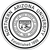 N. Arizona logo
