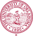 The University of Oklahoma logo