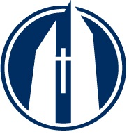 George Fox logo