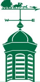Delaware Valley University logo